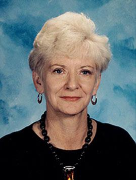 Susan D. Burrows
